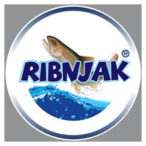 Ribnjak logo