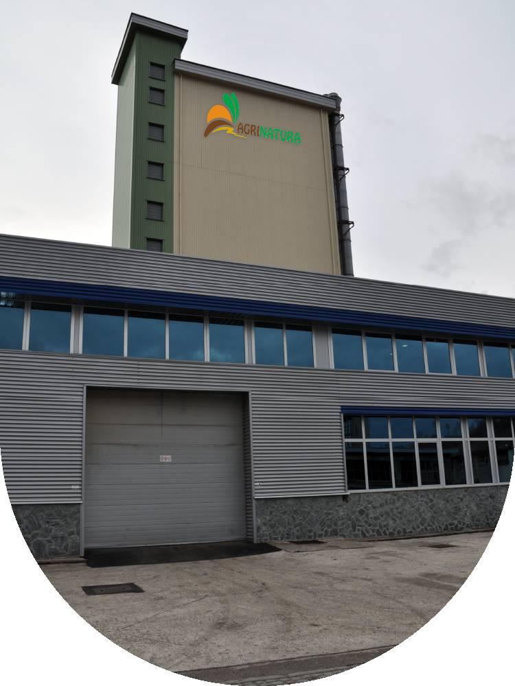 fabrika-o-nama-2.jpg